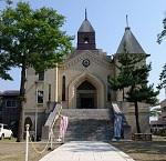 浄善寺 上越市柿崎 ナマ+トク