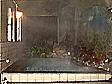 洞窟風呂 秋山郷逆巻温泉 川津屋 新潟一番 秘湯を求めて 内田拓志アナウンサー