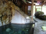 木賊温泉 秘湯を求めて 新潟一番