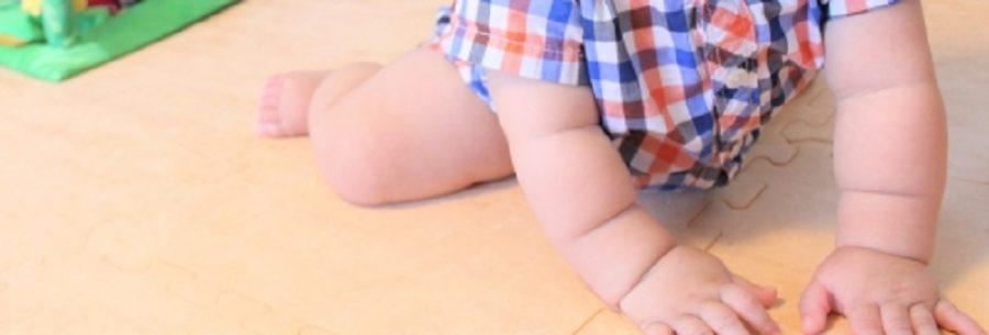 (産後ケアハウス)赤ちゃん相談 産後デイケアる~む「ままリラ」長岡市