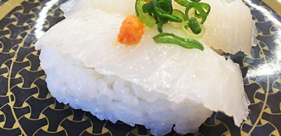はしっこグルメ特集 新潟一番サンデープラス お店とメニュー(新潟県)
