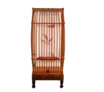 鳥籠屋十蔵 行灯 販売・問い合わせ 新潟・阿賀野市 人生の楽園