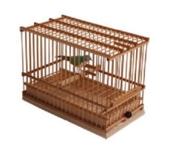 新潟県阿賀野市にある鳥籠屋 十蔵の価格・購入・通販はこちら