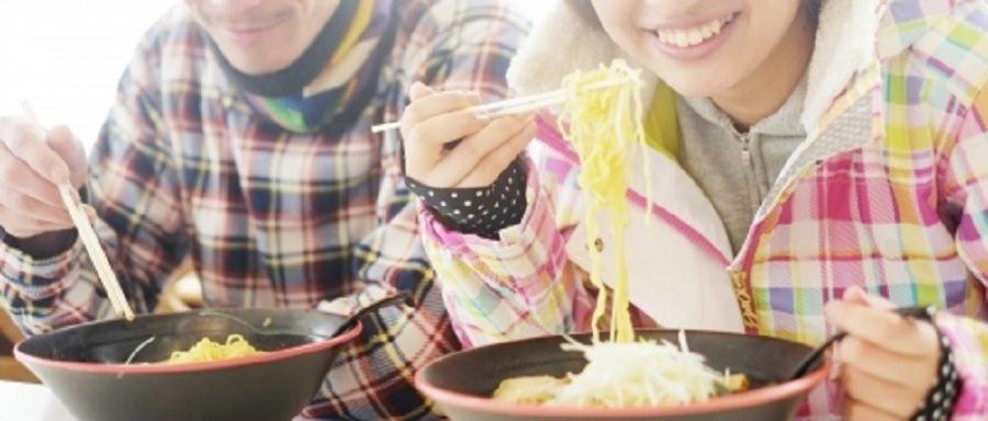 小千谷市ラーメン店・暁天(きょうてん)の人気メニューから味麺