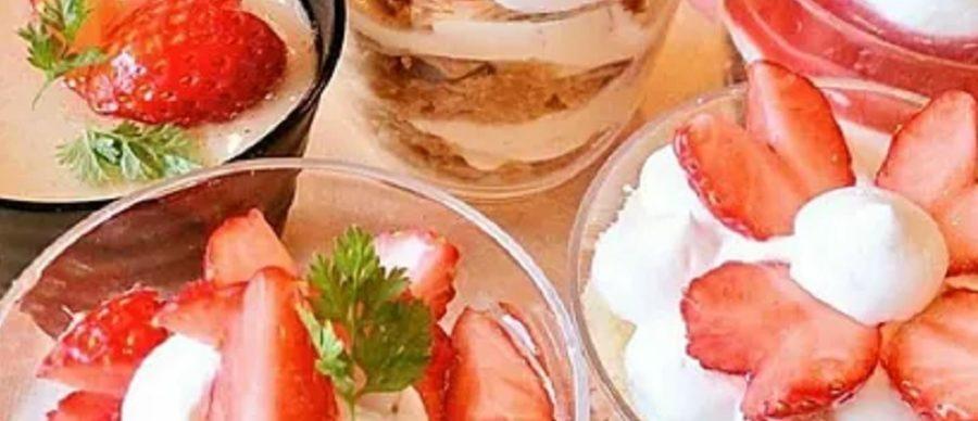 新潟市カップケーキ専門店アトリエムズ 人気メニューや価格にお店の場所は?