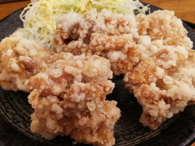 新潟市西区のユニークな名前のお弁当