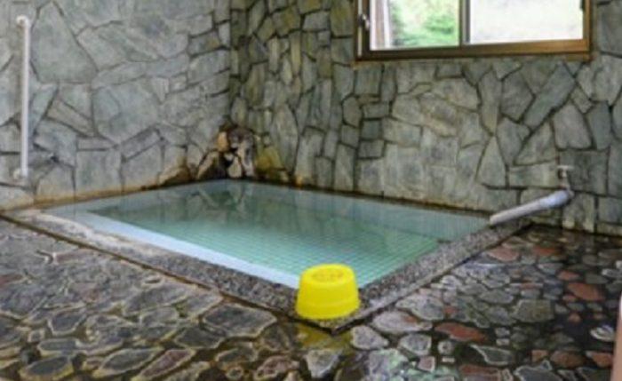 清津峡温泉せとぐち 十日町市の秘湯とジビエ料理の温泉宿 新潟県