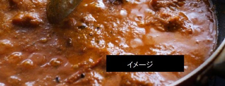 ひつじ食堂 焼き肉カレー 聖火ランナー 新潟県上越市春日野