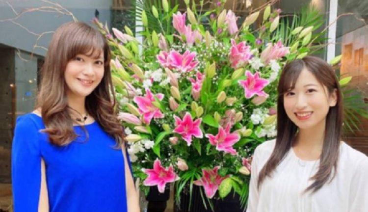マツコ会議 年収1000万円 新潟のローカルスター 山田彩乃さん出演