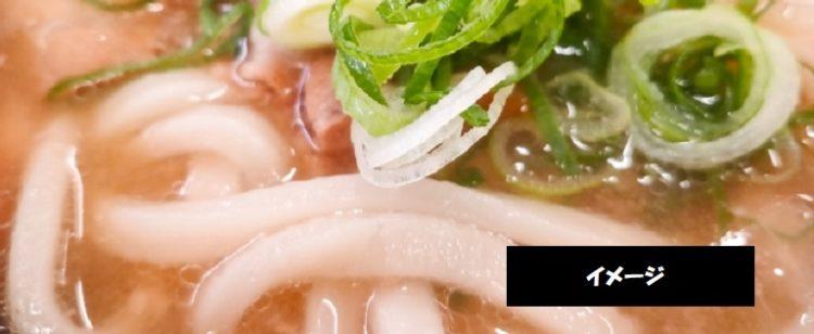 手打ち讃岐うどん 鍋焼きうどん 豚汁ざるうどん どん兵衛 新潟市南区