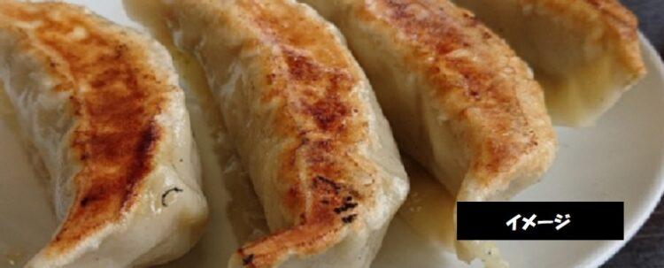 中華料理 和龍 洋がらしで食べる餃子とマーボー揚そばが人気!新潟県新発田市本町