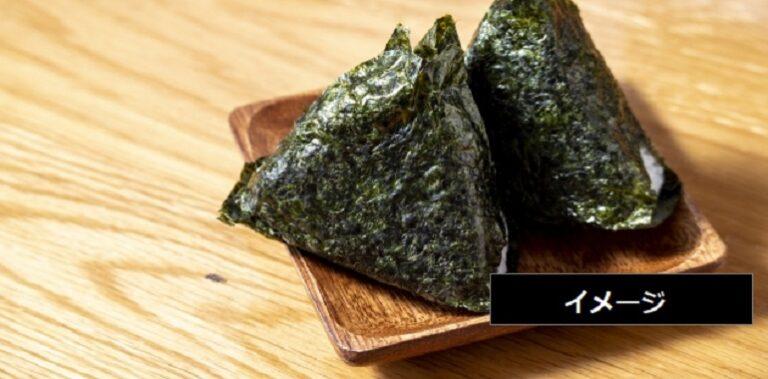 握りたておにぎりが食べられるお店 匠のおむすび あーちゃん 新潟県長岡市